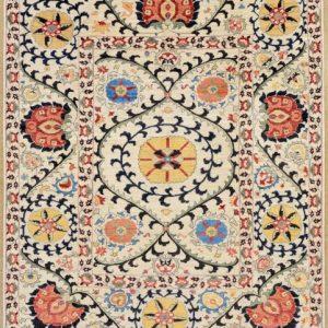 Afghan Tribal Lotfy Rug
