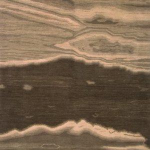 Cloud Dance Tibetan Rug