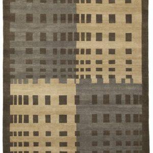 Contemporary UTOPIA Rug