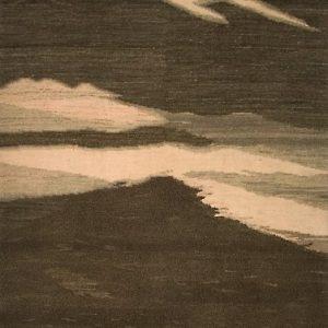 Dawn Tibetan Rug