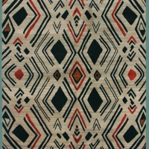 Indigenous by Tibet Rug Company
