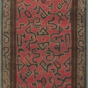 Kiva by Tibet Rug Company