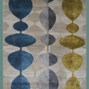 Love beads by Tibet Rug Company