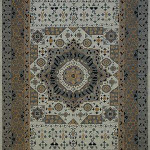 Mamluk Flatweave Rug