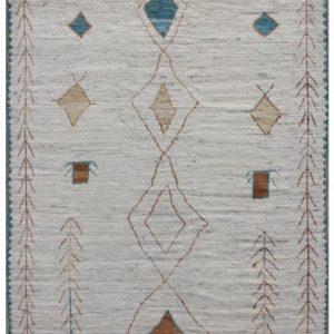 Marrakesh AR Rug #7968