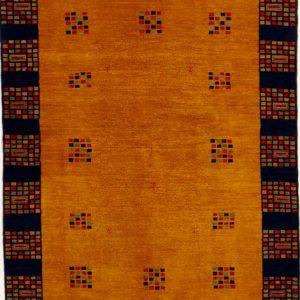 Persian Lotfy #119103