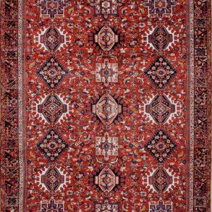 Persian Rug Lotfy3