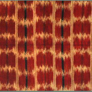 Seismic by Tibet Rug Company