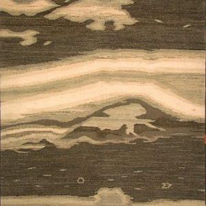 Sky Dance Tibetan Rug
