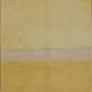 Tibetan Lotfy Rug #11702