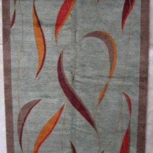 Willow Wisp by Tibet Rug Company2