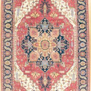 Persian Rug Lotfy