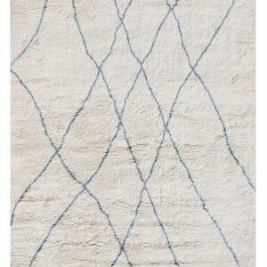 ATLAS Moroccan Rug