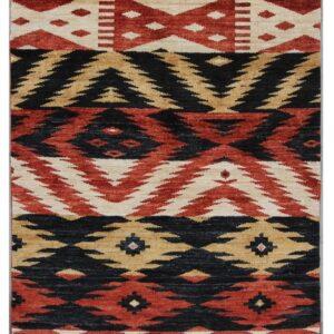 Southwest AR rug#69489
