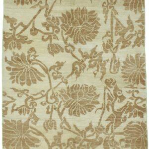 Nepal AR rug #64567