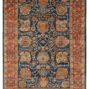 Millenium AR rug#67224