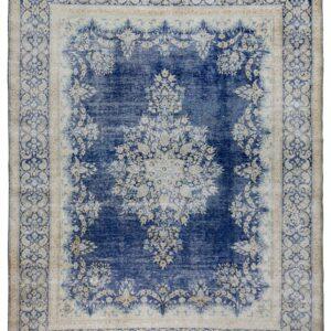 Afghan AR rug